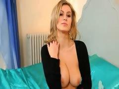 Подсмотренное фото голой женщины