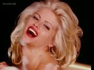 Porno Video of All The Sexiest Scenes From Irresistible Anna Nicole Smith