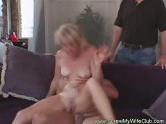 смотреть порно онлайн доченька подарок