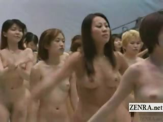 Большая жопа женщин