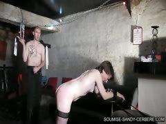 Дочка с мамой порно фистинг