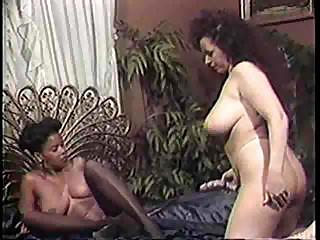 Porn Tube of Spectacular Sex Scene From Two Amazing Lesbians Keisha And Jeannie