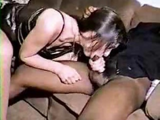 Porno Video of Lovely Wife Dances For Her Husbands Pleasure Before Getting Fucked
