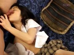Смотреть эротику видео онлайн бесплатно