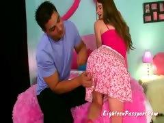 Россия бисексуалы видео