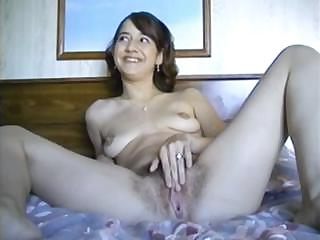 Porno Video of Isabell