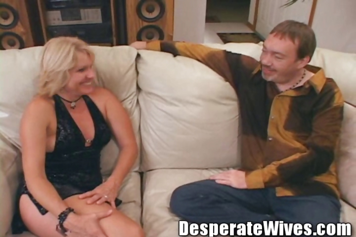 Porno Video of Jackie's Slut Wife Graduate School With Dirty D