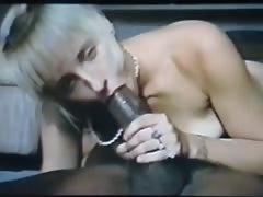 порно видео трахает проводницу поезда