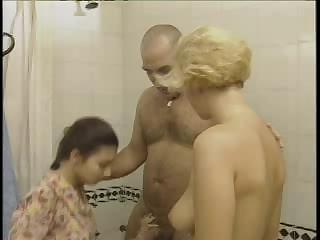 Porno Video of Dreams Of A Country Girl - Joe D Amato - Full Movie
