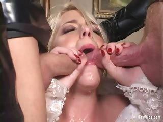 Секс видео большой член молодые