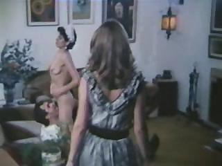 Porno Video of Senta No Meu Que Eu Entro Na Tua 1985
