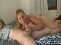 Забористое порно