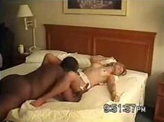 негр и белая мать и сын толстые порно