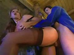 смотреть онлайн порно со зрелыми лезбиянками