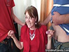 видео секса со стар