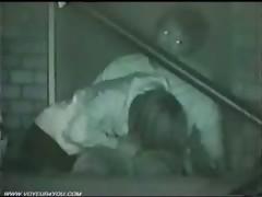 Порно туби простушка