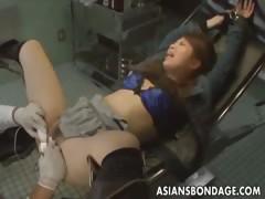 Порно файя риган