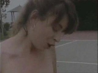 Porn Tube of I Love The 80s - Christy Canyon 15 Minutes Of Hot Sex