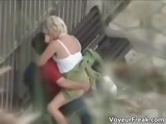 Развод девочк скрытая камера секс на улице