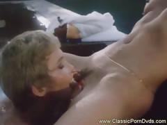 Обалденное порно от первого лица
