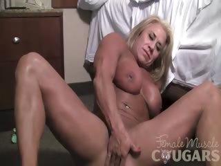 Анал чужие жены принуждение смотреть порно