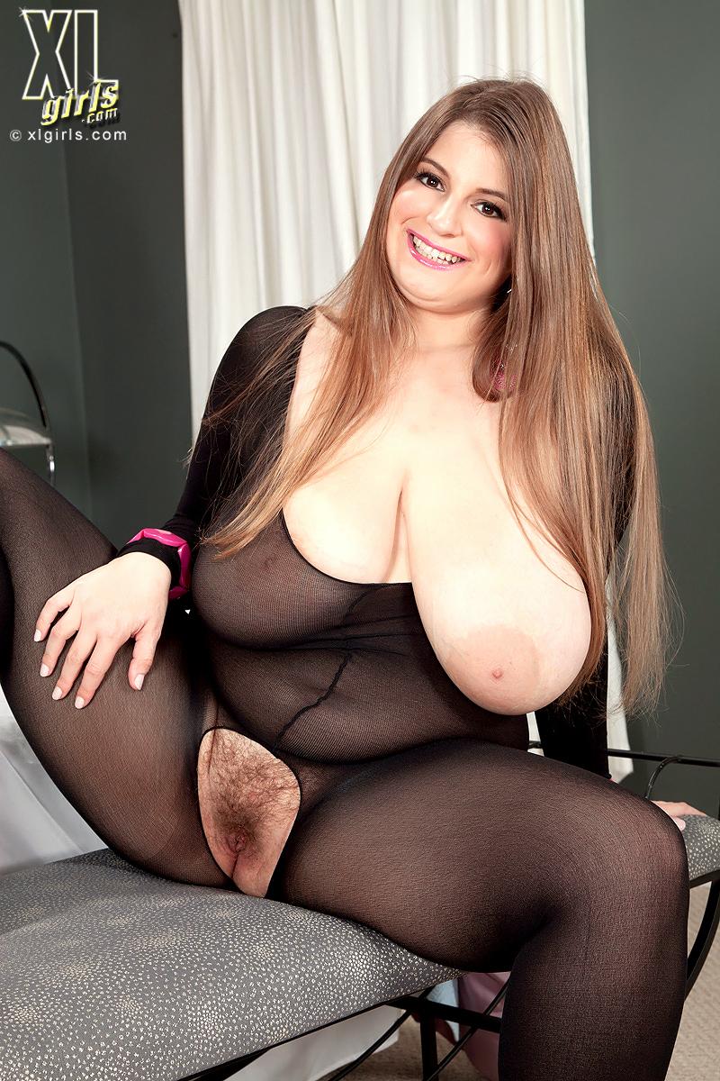 The sheer body stocking porn photos photo free sex photos pics fucking pictures