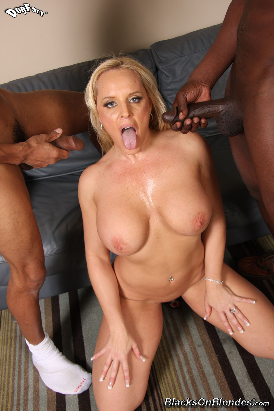 alexis golden - porn photos - photo 14, free sex photos, xxx pics