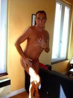 strip masculin - N11