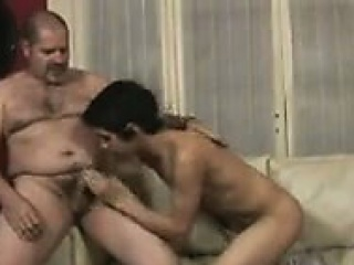 Porn turk girl