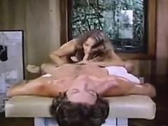 Порно Спящего Друга