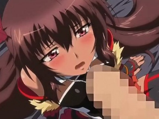 exotic drama hentai clip with uncensored group scenes