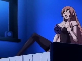 hottest romance adventure anime video with uncensored big