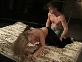 classic pornstars with amazing skills