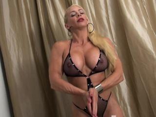 Смотреть Онлайн Мини Порно
