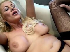 Sexy girl accidental insemination