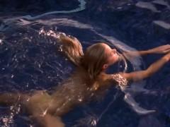 Jaime Pressly And Athena Massey - Poison Ivy 3