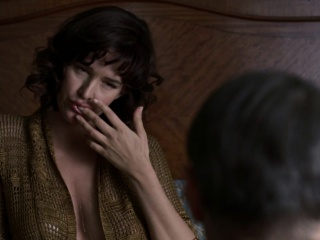 paz de la huerta boardwalk empire s01