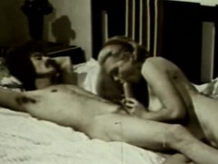 1971 was the year of intercourse