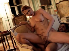 Emy Russo - Pulsion - 2