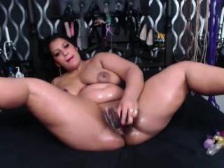 Лули Порно Секс