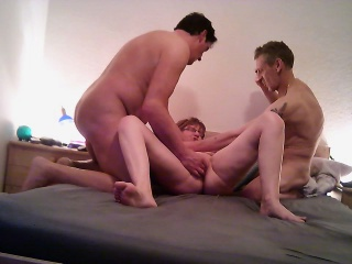 sexy mature amateur wife swingers