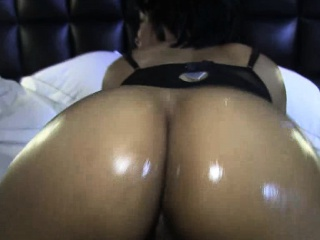 sexy dick slobbering rican layla perez fucked by cali Kastro