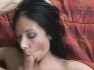 nadia nitro is a nice piece of ass