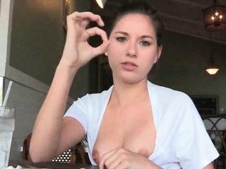Shyla II ftvgirl porn public sweet tits