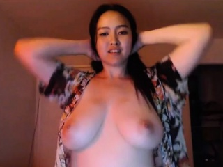 Amazing Big Boobs Cam Free Webcam Porn Video Mobile