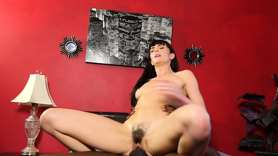 Sexy Milf Client Bianca Breeze Massaged And Fucked By Bbc