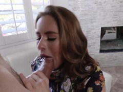 Teen webcam big tits and amateur wife enema Spinning her