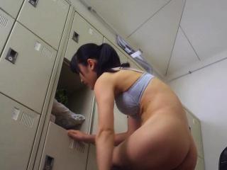 Reiko Hayama and  Yuki Mamiya – The Torture Club