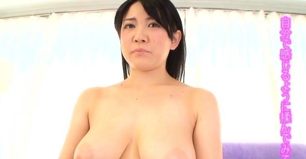 Mother I Would Like To Fuck With Big Tits Gorgeous Fellatio