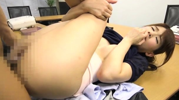 Amateur Asian Japanese Sucking Dick In High Definition